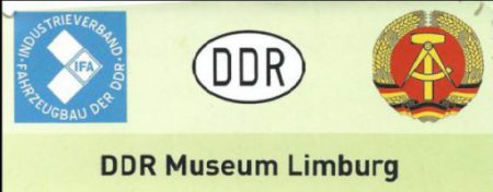 DDR-MUSEUM-LIMBURG-e1528097465817
