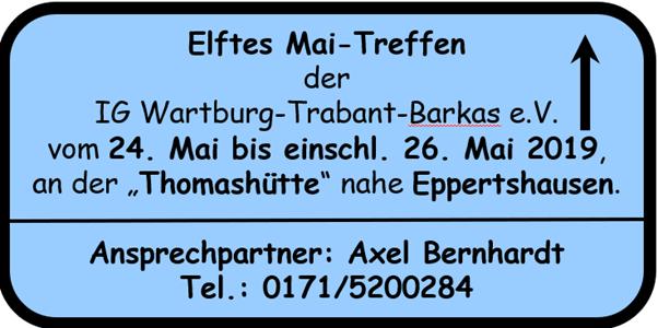 2019-05-24-26-Elftes-Mai-Traffen