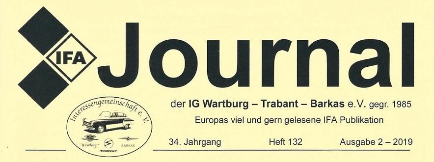 IFA-Journal-2019-020001-0